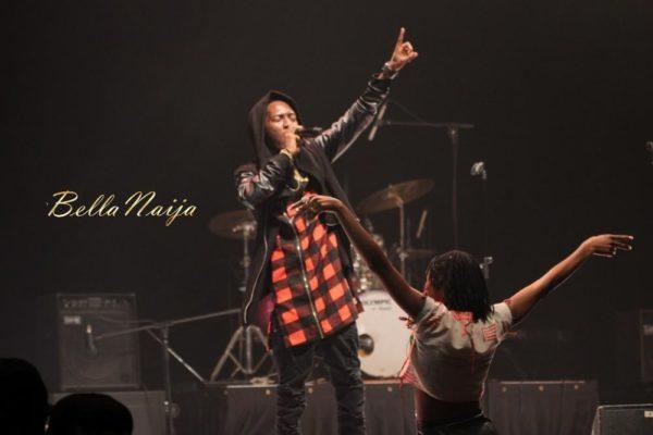2-Kings-Concert-Femi-Kuti-Seun-Kuti-April-2015-BellaNaija0010