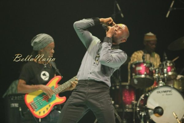 2-Kings-Concert-Femi-Kuti-Seun-Kuti-April-2015-BellaNaija0018