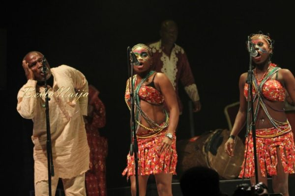 2-Kings-Concert-Femi-Kuti-Seun-Kuti-April-2015-BellaNaija0019
