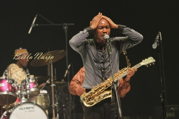 2-Kings-Concert-Femi-Kuti-Seun-Kuti-April-2015-BellaNaija0021