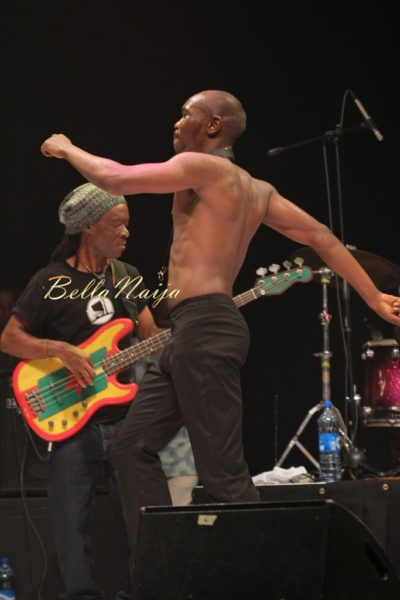 2-Kings-Concert-Femi-Kuti-Seun-Kuti-April-2015-BellaNaija0023