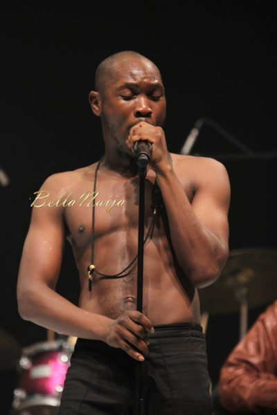 2-Kings-Concert-Femi-Kuti-Seun-Kuti-April-2015-BellaNaija0025