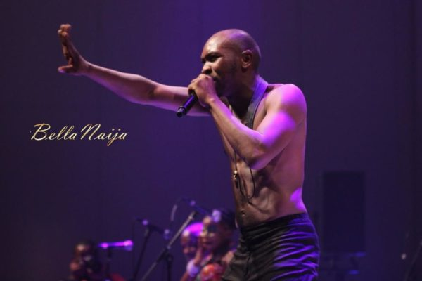 2-Kings-Concert-Femi-Kuti-Seun-Kuti-April-2015-BellaNaija0026