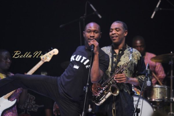 2-Kings-Concert-Femi-Kuti-Seun-Kuti-April-2015-BellaNaija0029