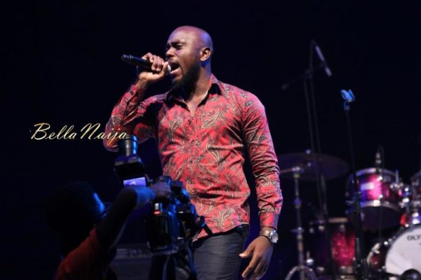 2-Kings-Concert-Femi-Kuti-Seun-Kuti-April-2015-BellaNaija0034