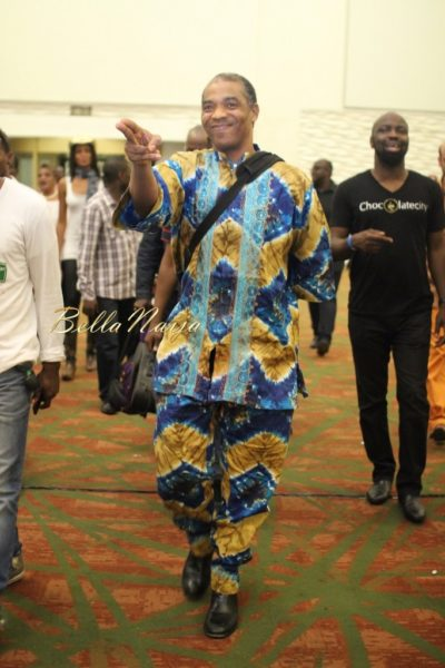 2-Kings-Concert-Femi-Kuti-Seun-Kuti-April-2015-BellaNaija0037