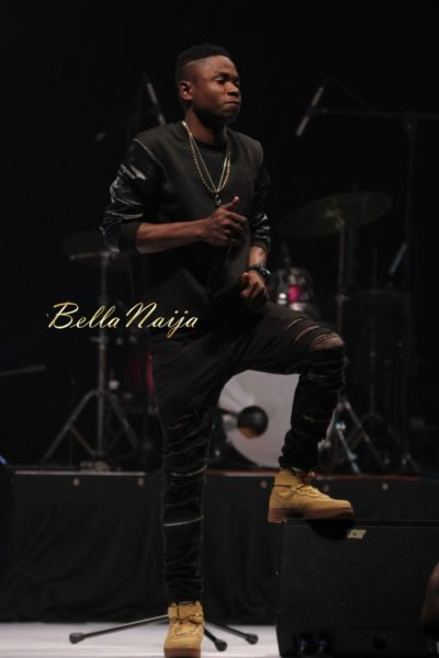 2-Kings-Concert-Femi-Kuti-Seun-Kuti-April-2015-BellaNaija0046
