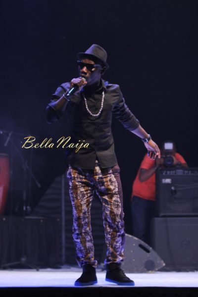 2-Kings-Concert-Femi-Kuti-Seun-Kuti-April-2015-BellaNaija0048