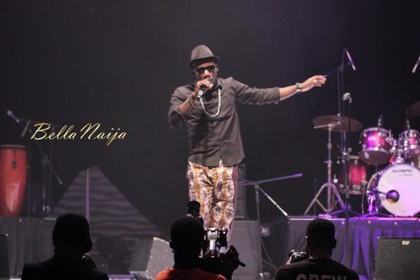 2-Kings-Concert-Femi-Kuti-Seun-Kuti-April-2015-BellaNaija0052