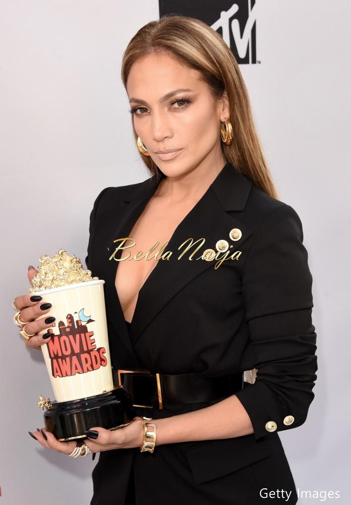 2015 MTV Movie Awards - BellaNaija055