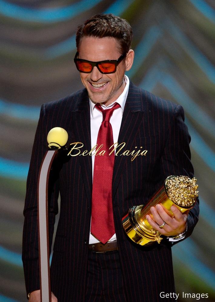 2015 MTV Movie Awards - BellaNaija068