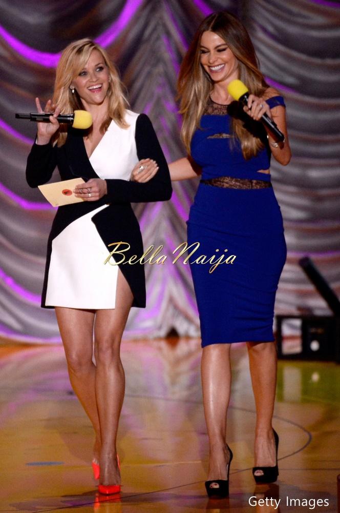 2015 MTV Movie Awards - BellaNaija073