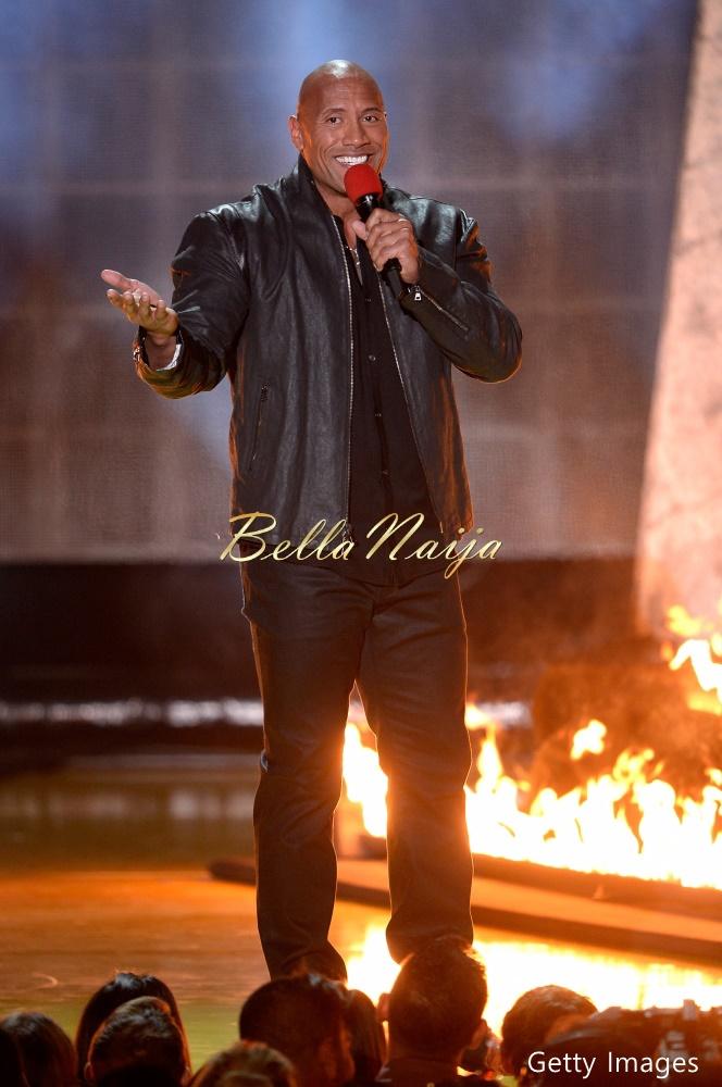 2015 MTV Movie Awards - BellaNaija078