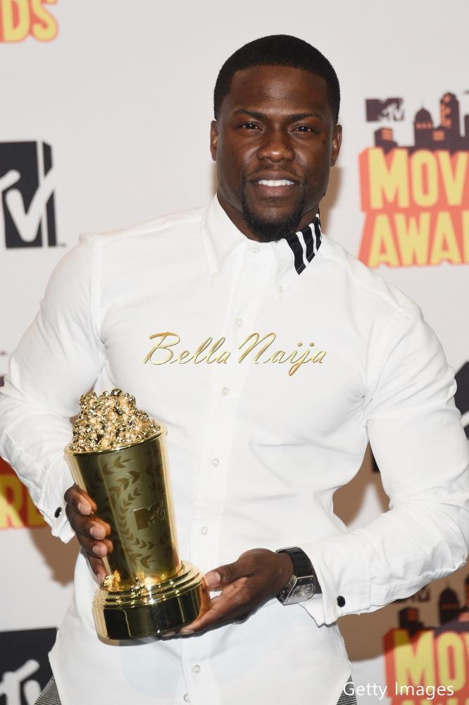 2015 MTV Movie Awards - BellaNaija079