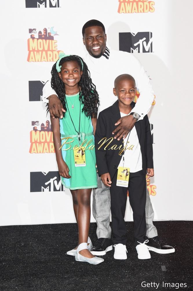 2015 MTV Movie Awards - BellaNaija080