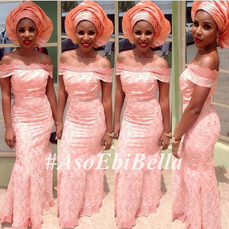 @arewa_orobola
