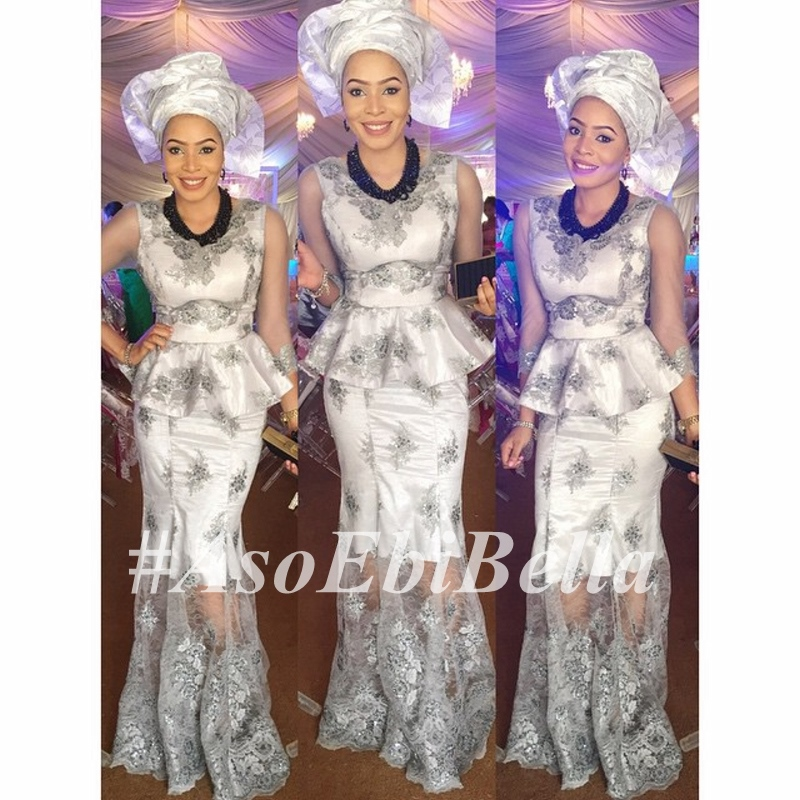 @mimiwhyte in @samantha_zt gele by @fortune7whyte
