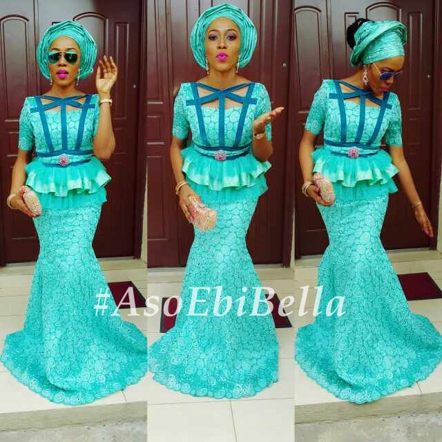 @yomisummerhues,makeup and gele by her