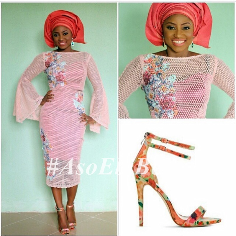 @yoursfashionably, Shoes @la_lumiere_celebrations