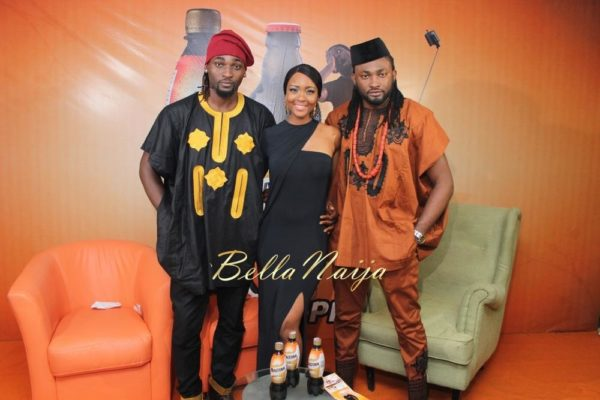 AY LIVE Happiness Edition 2015 BellaNaija4.8.2015002