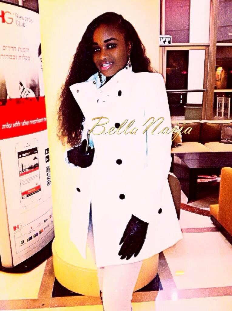 Aaron Samuel Olanare & Queen Layefa002