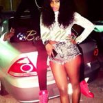 Aaron Samuel Olanare & Queen Layefa006