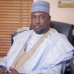 2019 Election: Gov. Abubakar Bello Disregards Re-election Posters