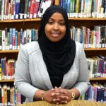 Africans Accepted Ivy League - BellaNaija - April 2015003