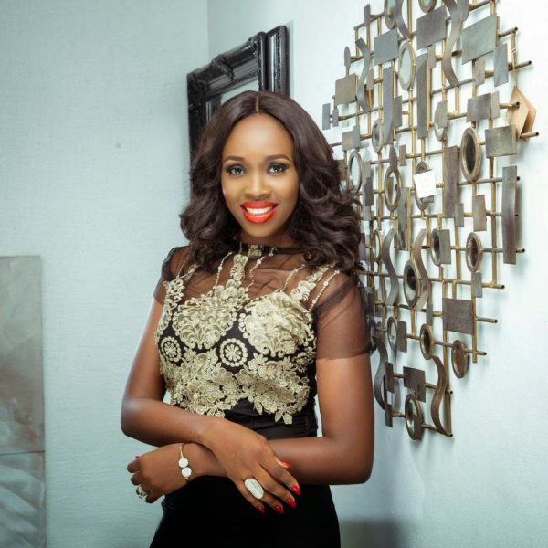 Ariyike Akinbobola for The Celebrity Shoot - BellaNaija - April2015003