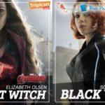 Avengers Age of Ultron - BellaNaija - April2015.png