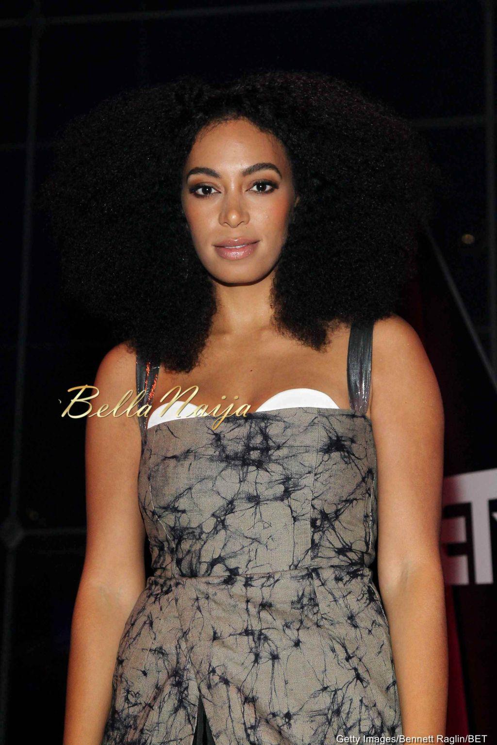 BET-Upfronts-Zoe-Moon-Series-April-2015-BellaNaija0015