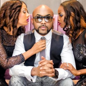 Banky W Ciroc Ultra Premium Vodka Promo Shots - BellaNaija - April2015002