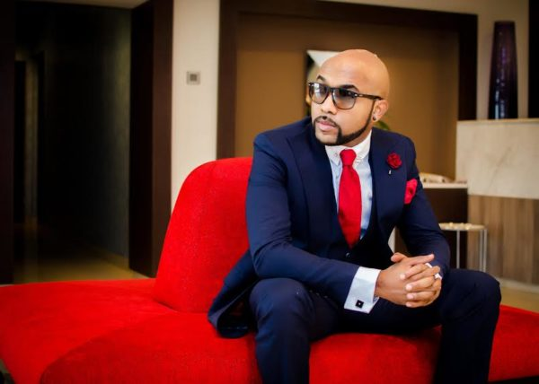 Banky W Ciroc Ultra Premium Vodka Promo Shots - BellaNaija - April2015005