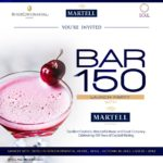 Bar 150 Invite - BellaNaija - April 2015001