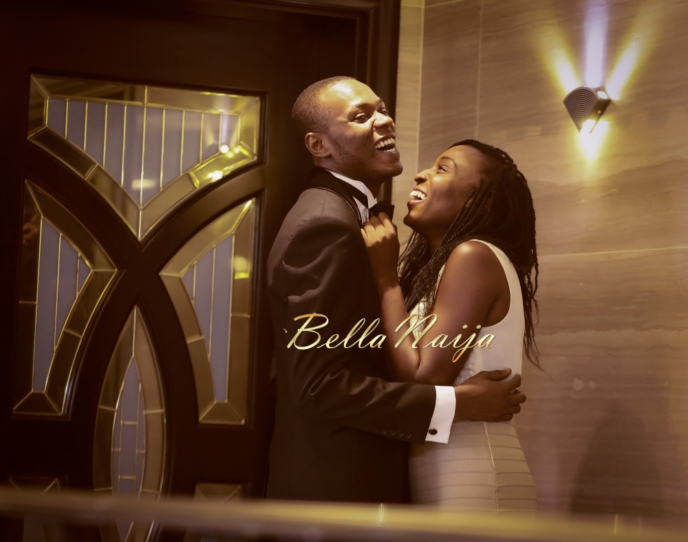 Baseline Entertainment Aramide & Pelumi Pre Wedding Photos - April 2015004