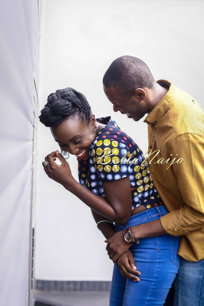 Baseline Entertainment Aramide & Pelumi Pre Wedding Photos - April 2015IMG-20150330-WA0027c