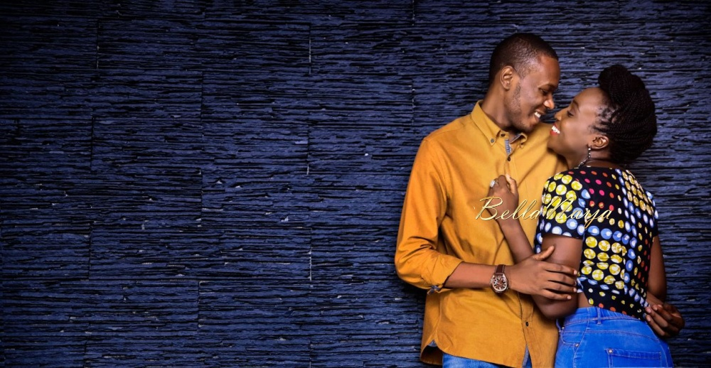 Baseline Entertainment Aramide & Pelumi Pre Wedding Photos - April 2015IMG-20150330-WA0031