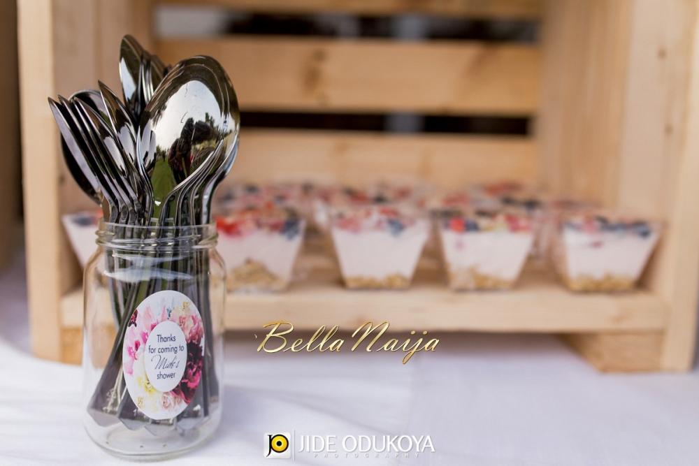 BellaNaija 2015-Jide Odukoya Photography-Mide-Falore-Bridal-Shower-10026