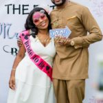 BellaNaija 2015-Jide Odukoya Photography-Mide-Falore-Bridal-Shower-10315