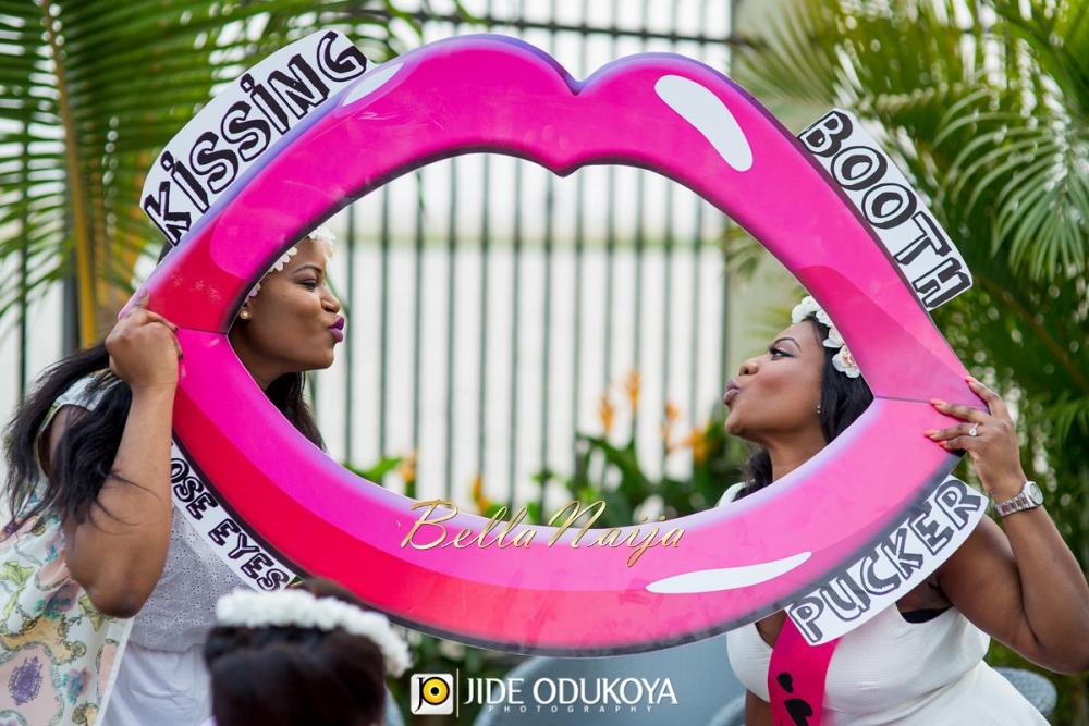BellaNaija 2015-Jide Odukoya Photography-Mide-Falore-Bridal-Shower-10768