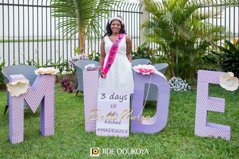 BellaNaija 2015-Jide Odukoya Photography-Mide-Falore-Bridal-Shower-10787
