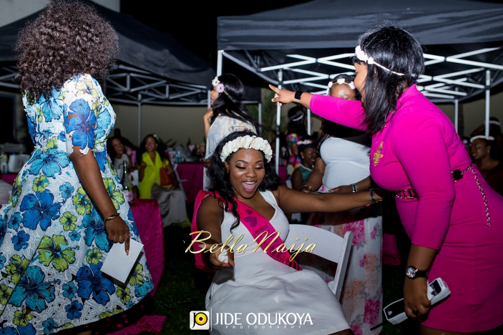 BellaNaija 2015-Jide Odukoya Photography-Mide-Falore-Bridal-Shower-11299
