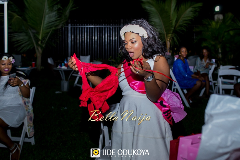 BellaNaija 2015-Jide Odukoya Photography-Mide-Falore-Bridal-Shower-11318