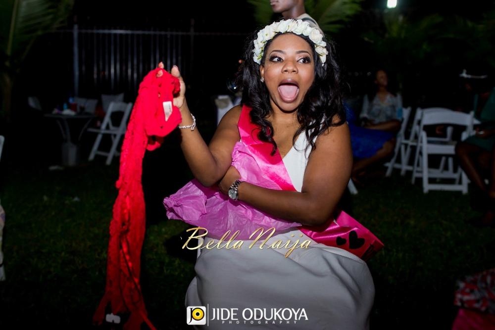 BellaNaija 2015-Jide Odukoya Photography-Mide-Falore-Bridal-Shower-11330