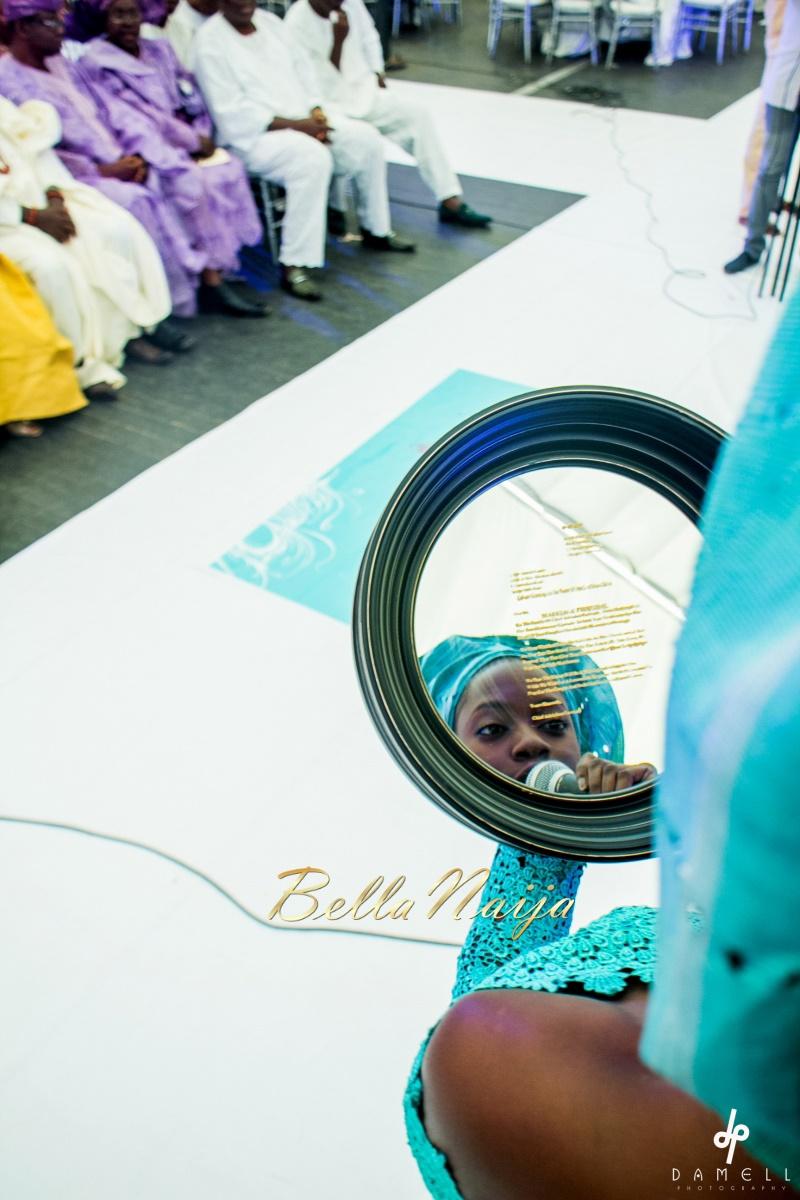 Bolanle & Seun Farotade's Engagement-120