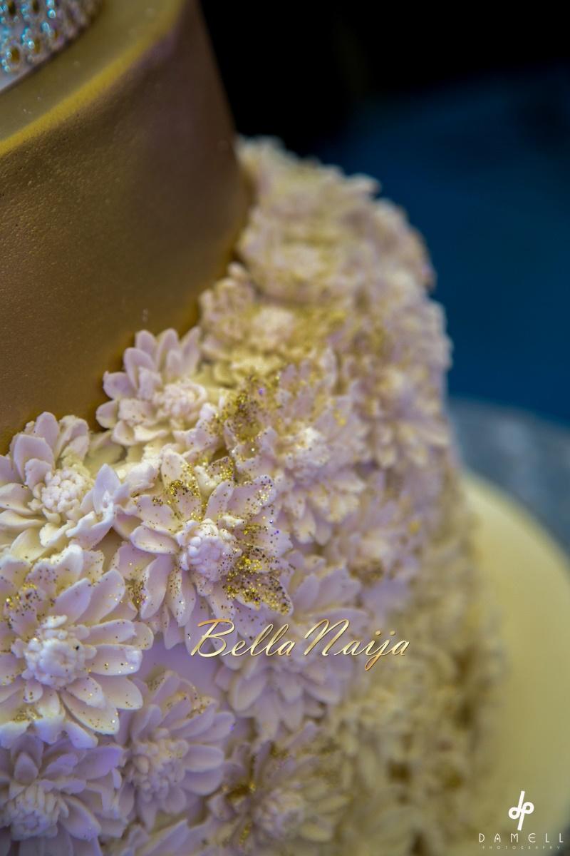 Bolanle & Seun Farotade's Engagement-181