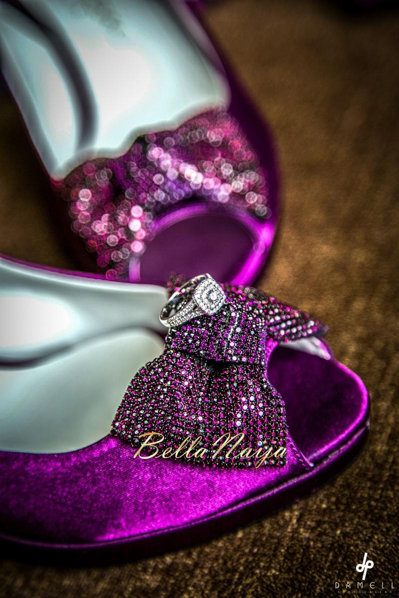 Bolanle & Seun Farotade's Engagement-5