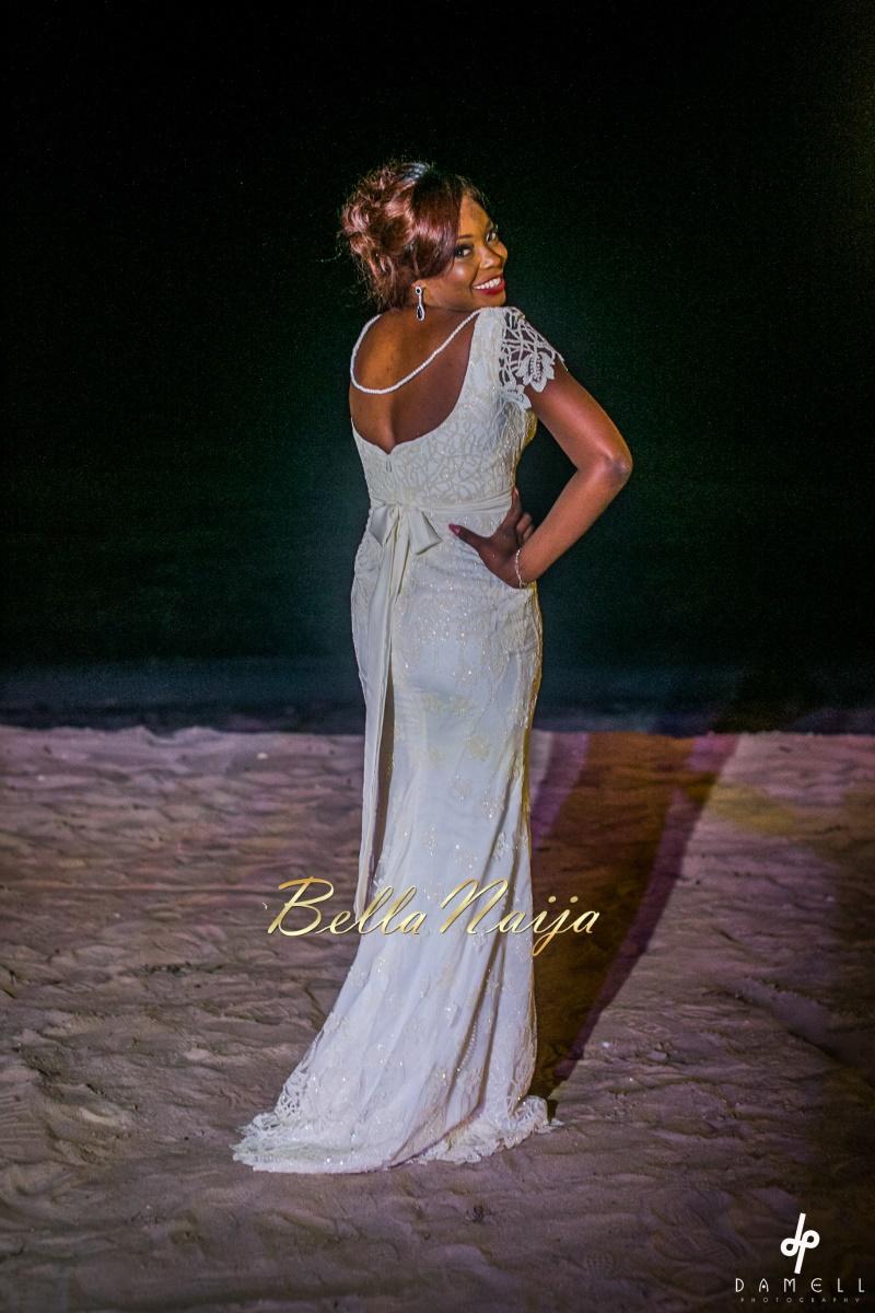 Bolanle & Seun Farotade's Reception (Zanzibar)-114a