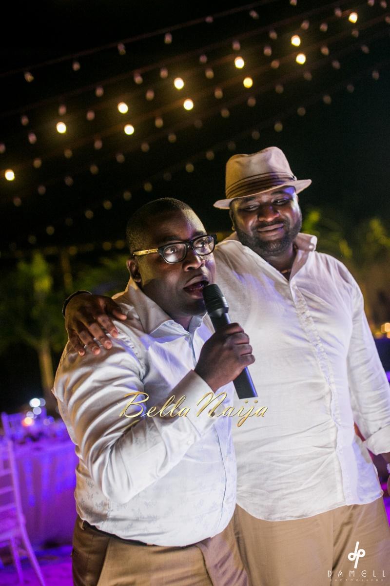 Bolanle & Seun Farotade's Reception (Zanzibar)-139a