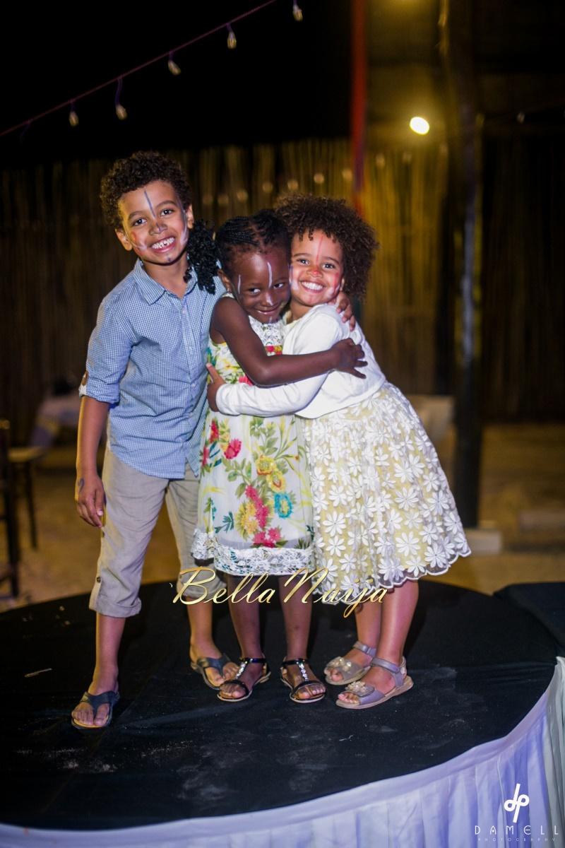 Bolanle & Seun Farotade's Reception (Zanzibar)-144a